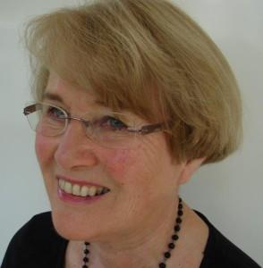 Janny Lobbezoo